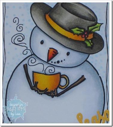 Snowy Wishes (3)