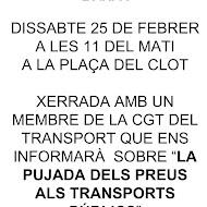 difusio - xerrada-transports-publics.jpg