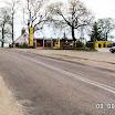 droga 544 - Gródki, skrzyżowanie.jpg