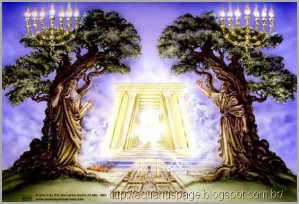 jerusalém-celeste-duas-oliveiras