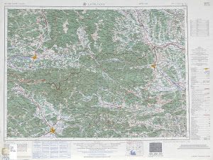 Thumbnail U. S. Army map txu-oclc-6472044-nl33-5