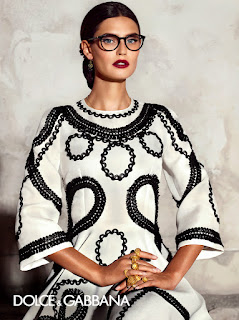 dolce-and-gabbana-summer-2015-women-advertising-campaign-14-zoom