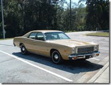 1978_Plymouth_Fury