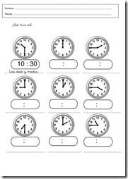 que hora es fichas  (29)