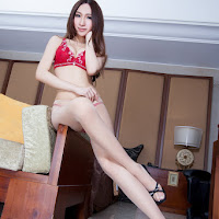 [Beautyleg]2014-09-05 No.1023 Miki 0044.jpg