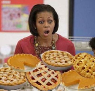 michelle-obama-pies
