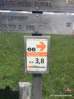 Seiser Alm Laufwoche 06.jpg