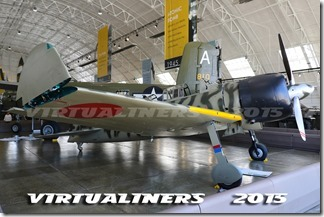 08 KPEA_Museum_Flying_Collection_0049-VL