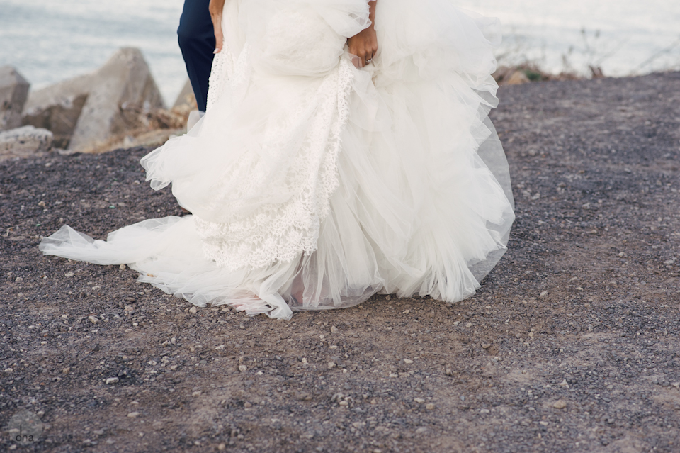 Kristina and Clayton wedding Grand Cafe & Beach Cape Town South Africa shot by dna photographers 212.jpg