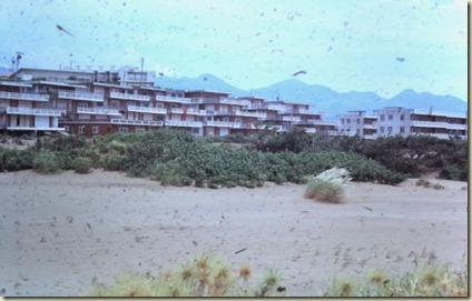 beach-xitze-5