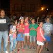 2015-sotosalbos-fiestas (105).JPG