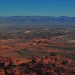 Vegas Area Flight - 12072012 - 025