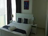 1 bedroom apartment in club royal - naklua for rent     to rent in Naklua Pattaya