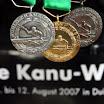 Medallsd.jpg