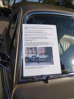 2015.10.04-021 affiche record Rolls-Royce