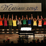 resized_Matinee 2014Fr   069.jpg
