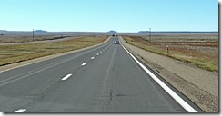 Albuquerque drive 024