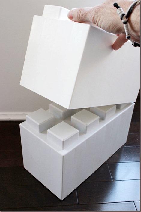 modularplasticblocks4-900x1351
