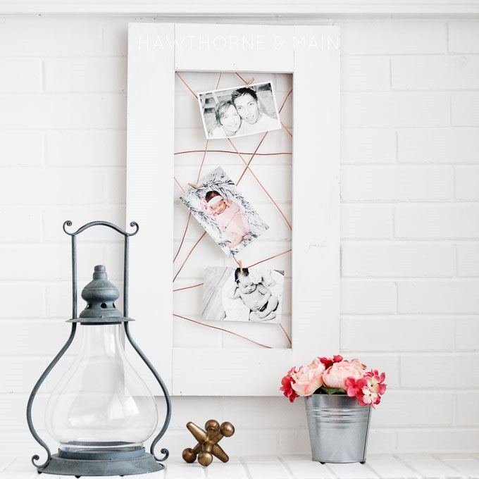copper-wire-photo-holder-on-a-picture-frame-square