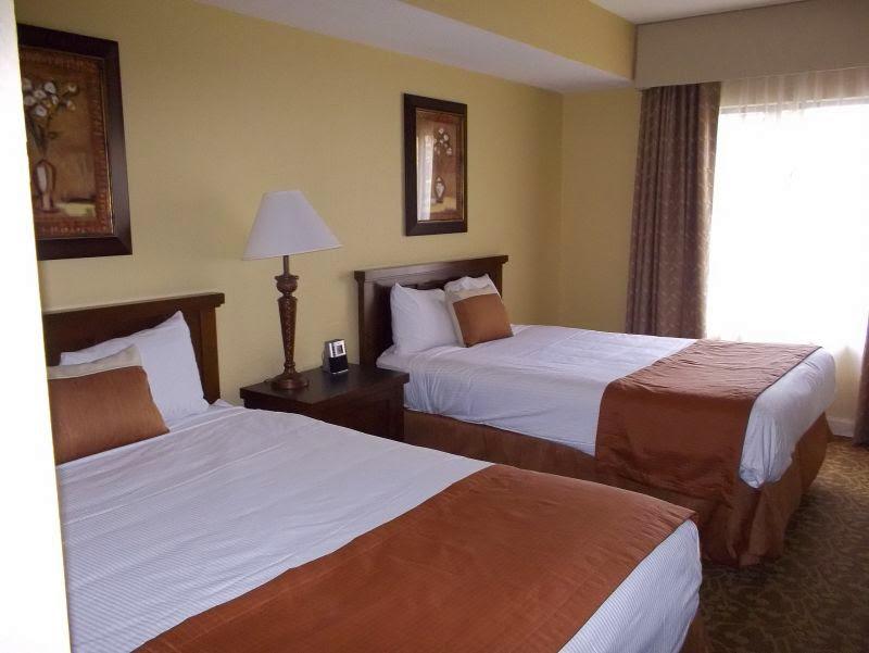 Photo Gallery Wyndham Bonnet Creek Resort