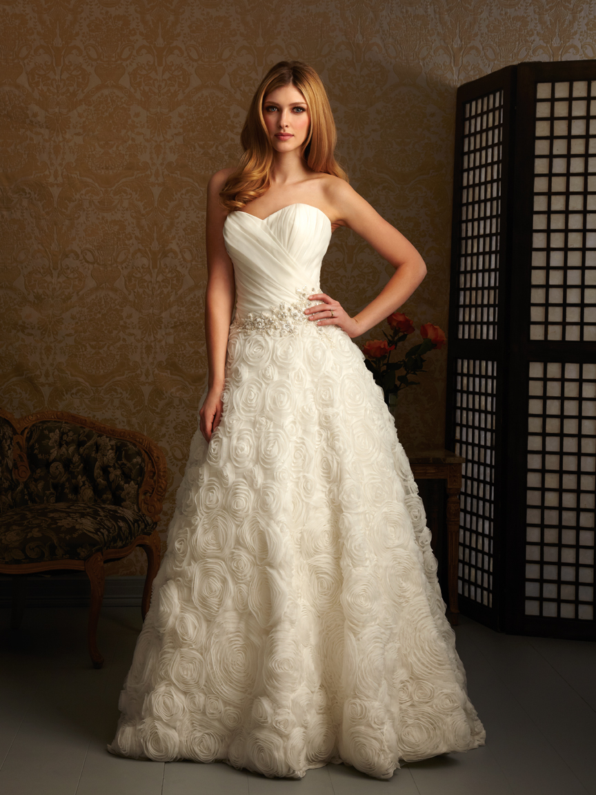 mormon wedding dresses wedding plan ideas