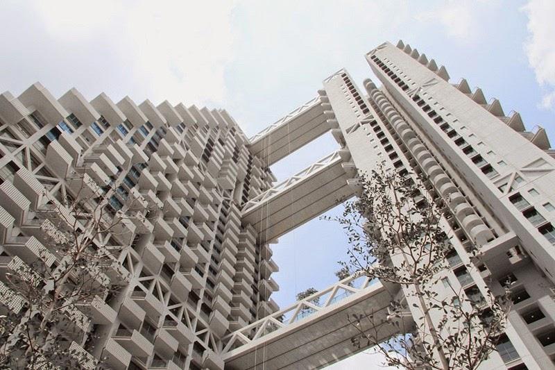 singapore-sky-habitat-5