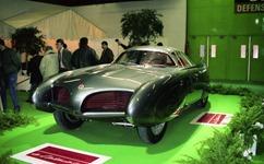 1992.02.23-101.06 Bertone B.A.T. 5 1953