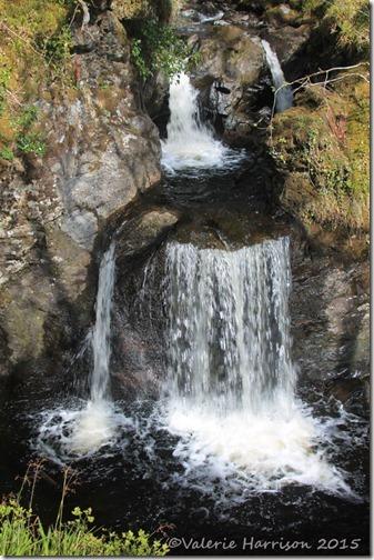 7-waterfall