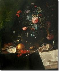 Jan_Janszoon_de_Heem_Nature_morte_aux_fleurs