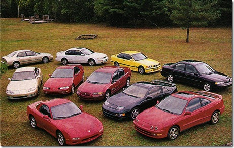1995-10best-cars-photo-165861-s-original