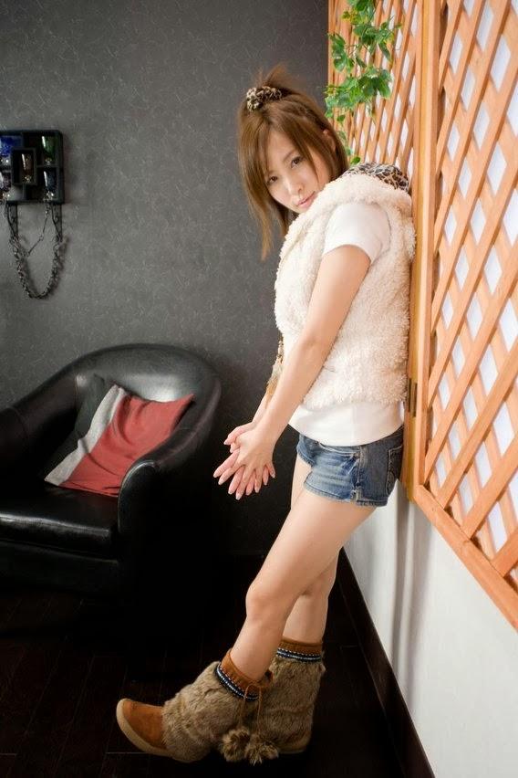 MARI (グラビアアイドル)の画像 p1_32
