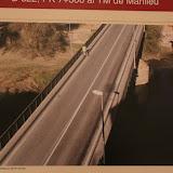Presentació nou projecte pont Can Molas - C. Navarro GFM