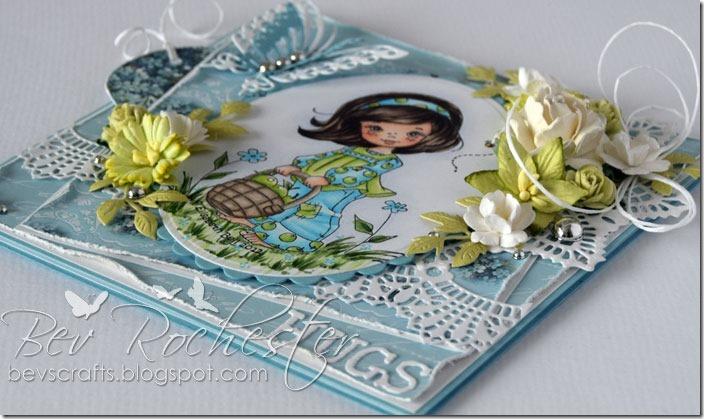 bev-rochester-whimsy-chloe-blue-green3