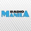 Free Radio Manila APK for Windows 8