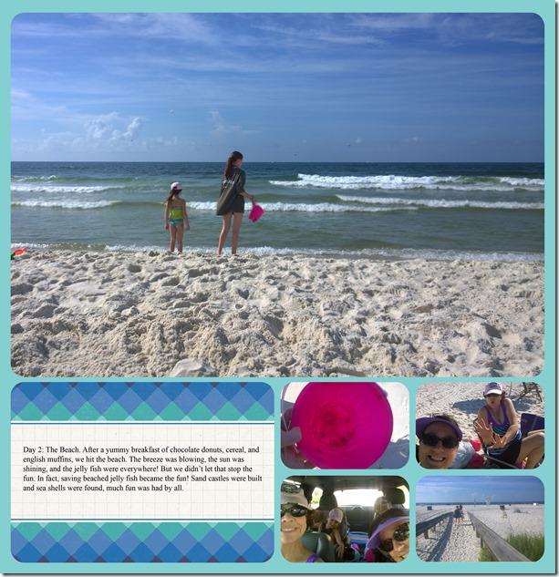 beach trip 3 copy