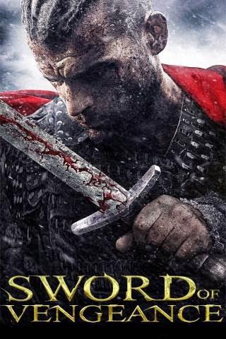 Download film sword of vengeance 2015