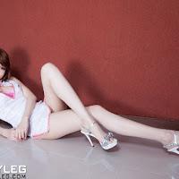 [Beautyleg]2014-05-09 No.972 Kaylar 0017.jpg