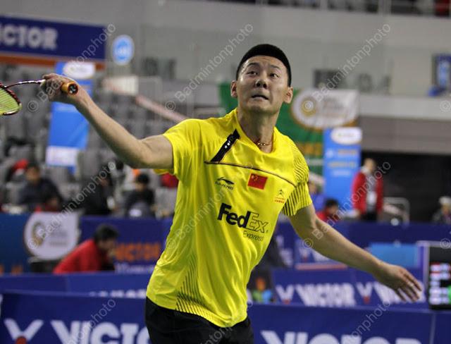 Korea Open 2012 Best Of - 20120104_1447-KoreaOpen2012-YVES4134.jpg