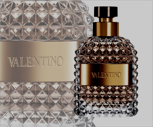 Valentino-perfume