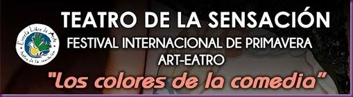 RECORTE CARTEL FESTIVAL COMEDIA NUEVO 2015