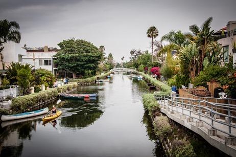 Venice Beach-110