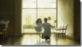 Subete ga F ni Naru - 01 [720p].mkv_snapshot_20.03_[2015.10.10_02.12.41]