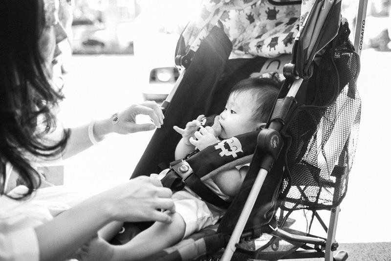 orange county baby lifestyle photographer-26