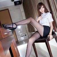 [Beautyleg]2014-05-26 No.979 Chu 0039.jpg