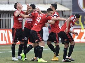 Ligue des champions – demi-finale (aller) : El Hilal 1 – 2 USM Alger, les Usmistes s'ouvrent les portes de la finale