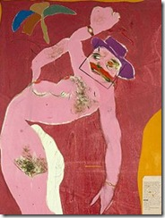 e_hamburger_kitaj3