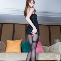 [Beautyleg]2014-12-12 No.1064 Sammi 0004.jpg
