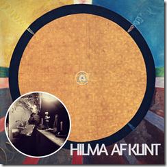 hilma-af-klint-la-primera-pintora-abstracta-mujer-40-5