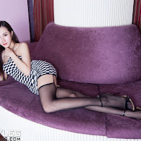 [Beautyleg]2014-05-05 No.970 Dora 0049.jpg