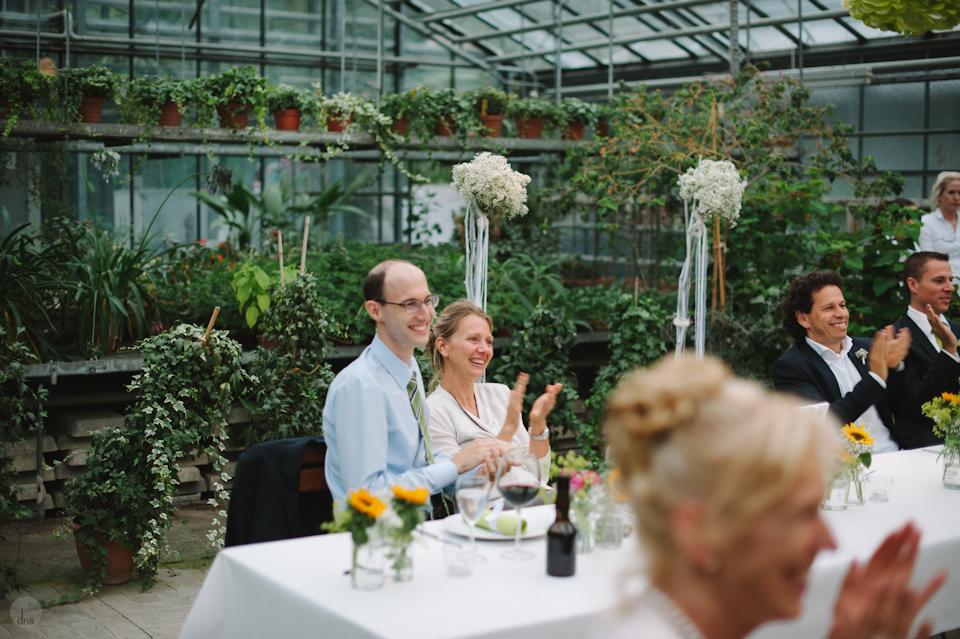 Ana and Peter wedding Hochzeit Meriangärten Basel Switzerland shot by dna photographers 1240.jpg